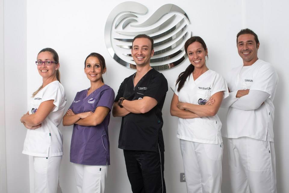 equipo-odontologia-especializada