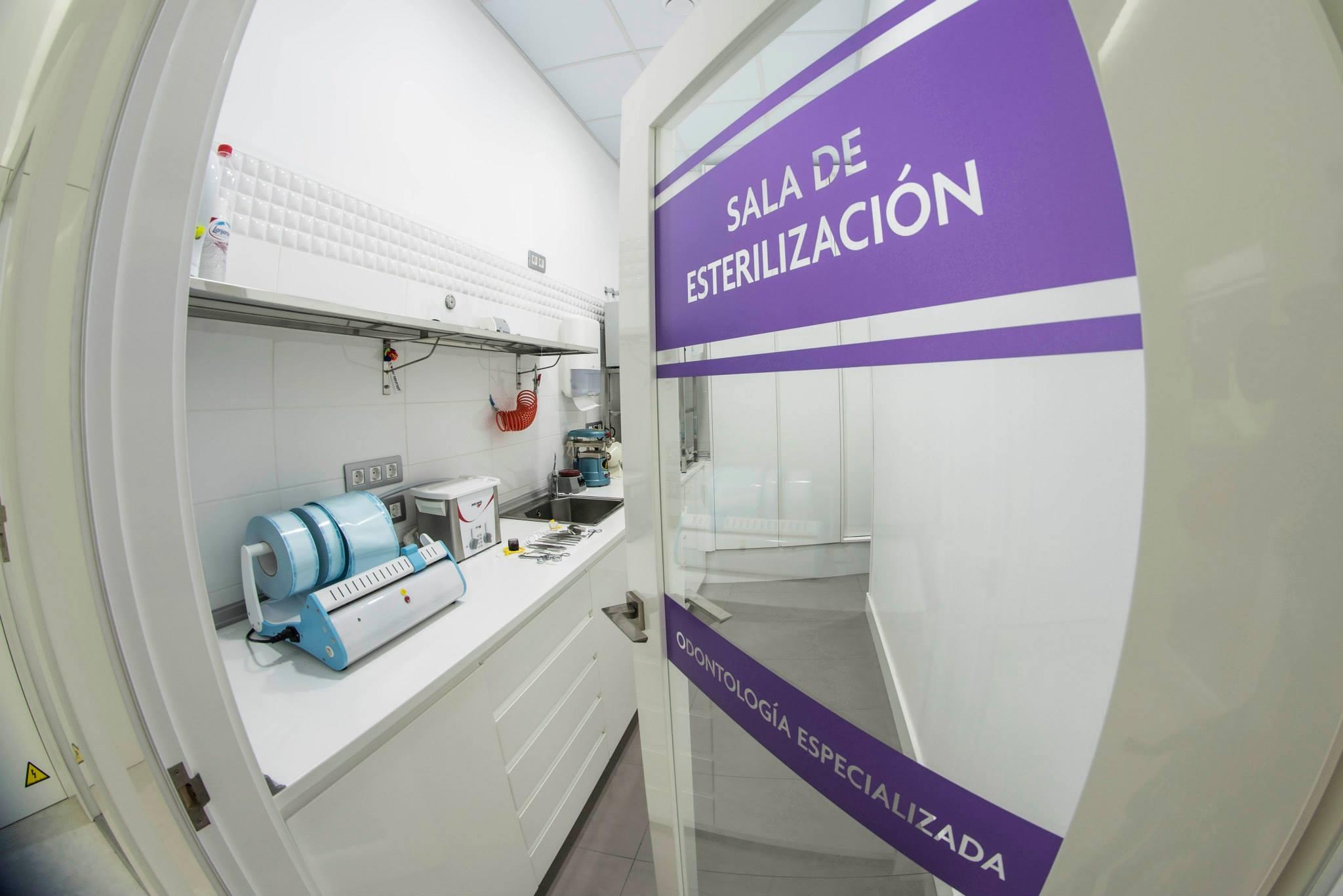 sala-esterilizacion