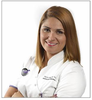 Nayra Vega Betancor