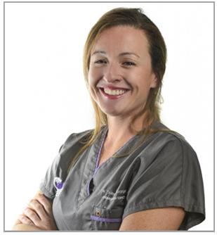 Dra. Yasmina Rodríguez del Río