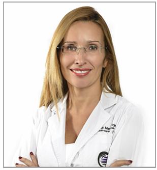 Yasmina Martín Toledo