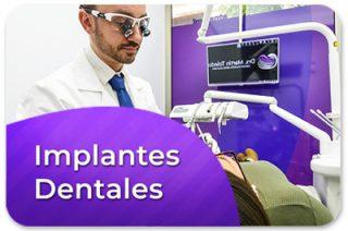 implantes_dentales