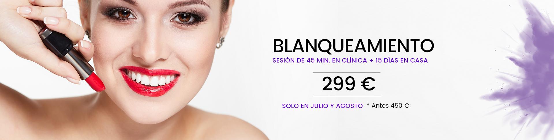 BANNER_BLANQUEAMIENTO