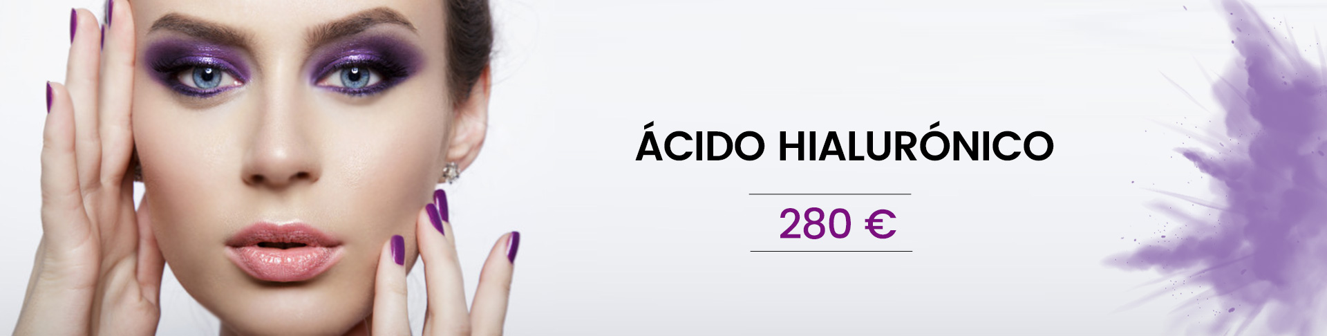 BANNER_ACIDO-HIALURONICO2